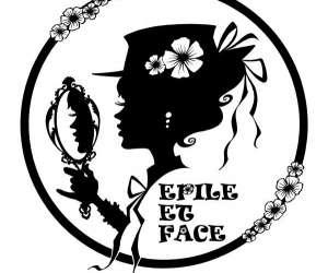 Institut de beauté -  epile et face