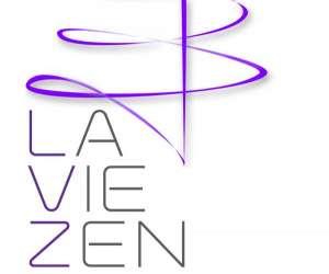 La vie zen  reflexologie