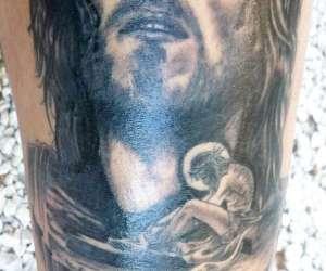Drea graphics tatouage et design