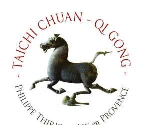 Taichi chuan qi gong taiji aix
