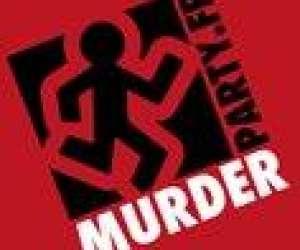 Murder party - scénarios d