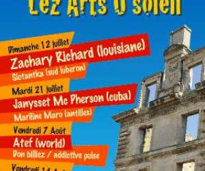 Festival lez