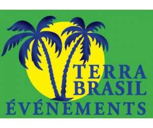 Terra brasil evenements