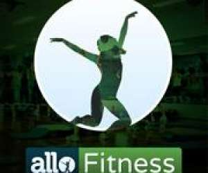 Allo-fitness marseille 12