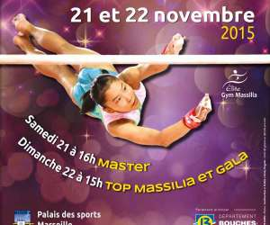 Élite gym massilia
