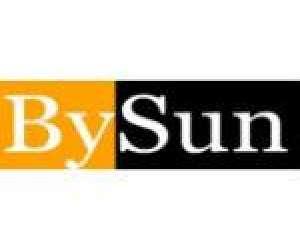 Bysun