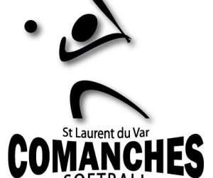 Comanches softball / baseball