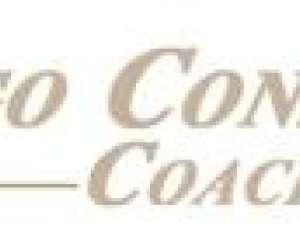 Hypnose et coaching en epanouissement personnel et fami