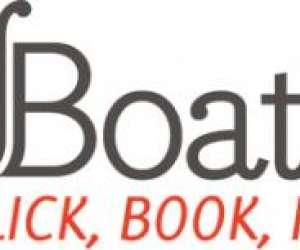 Location de bateaux - boaterfly