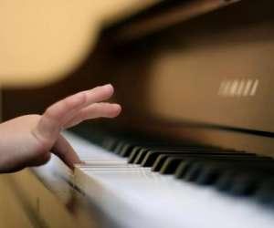Ecole de musique eguilles association amadeus apprentis