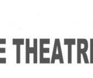 The theatre academy