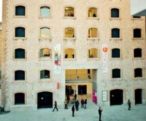 Goethe institut marseille