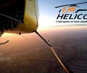 Easy helico