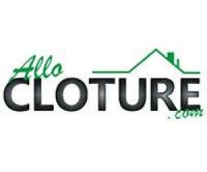 Allocloture.com