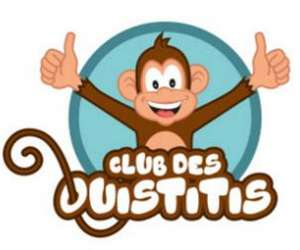 Club des ouistitis