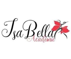 Académie isabella