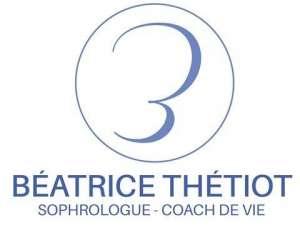 Sophrologue & coach de vie