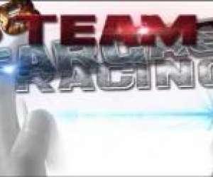 Fargas racing