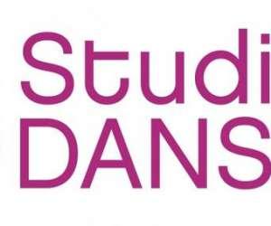 Studio c'danse