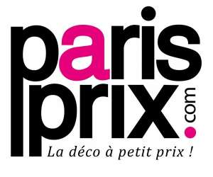 Paris-prix.com