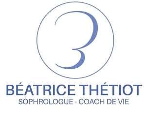 Beatrice thetiot