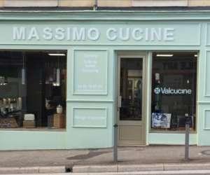 Massimo cucine