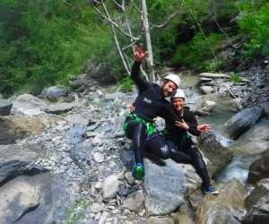 Bureau montagne visa trekking