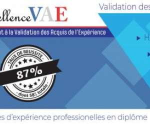 Excellence vae
