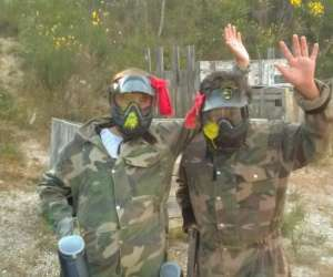 Association bigue paintball cuers