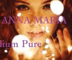 Anna-maria-medium-pure