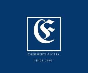 Evenements riviera (a.e)