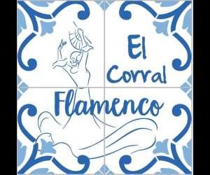 El corral flamenco