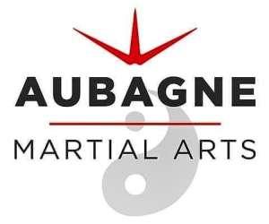 Aubagne martial arts