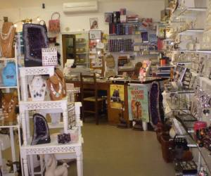 Arts et collections