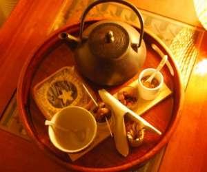 Zen-hits massages &  bien-être