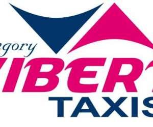 Grégory vibert taxis