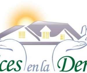 Services en la demeure