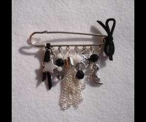 Les perles d
