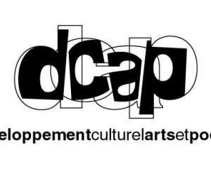 Dcap - développement culturel arts et poésie