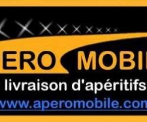 Apero mobile lyon