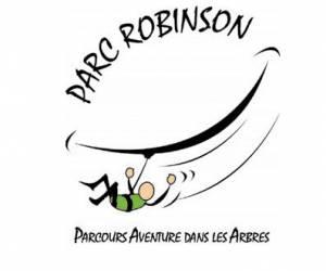 Parc robinson