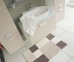 Boutique spécialisée dans la salle de bain