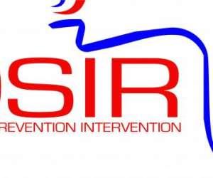 Osiris surete prenvention intervention securite privee