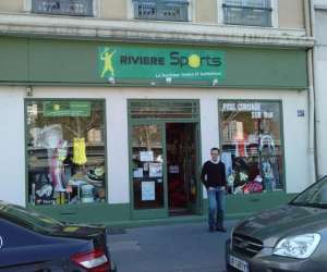 Riviere sports
