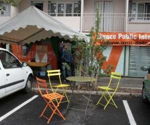 Espace public internet antidote