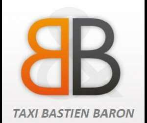 Baron taxi