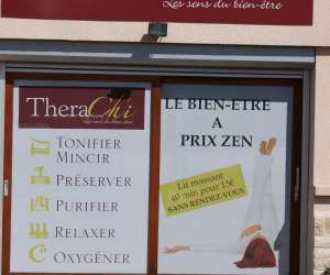 Therach