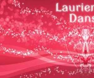 Laurientale danse