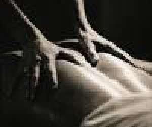 Massages et magnétisme