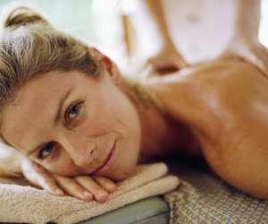 Massages traditionnels de relaxation